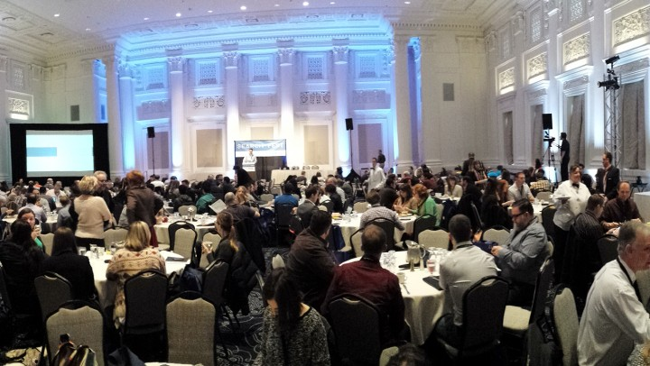 SearchFest 2015: Favorite Strategies & Notes
