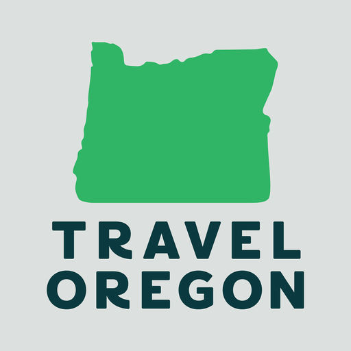 Travel Oregon Tourism Grants