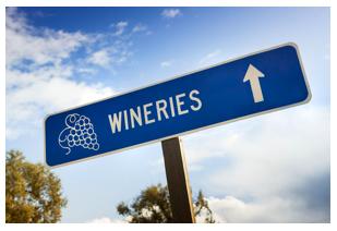 wine marketing strategy